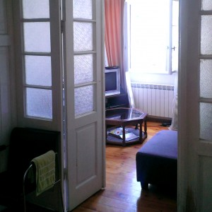 Appartement Bulgarije